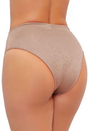 calcinha-conforto-em-lycra-revenda-compra-facil-lingerie-chocolate-c