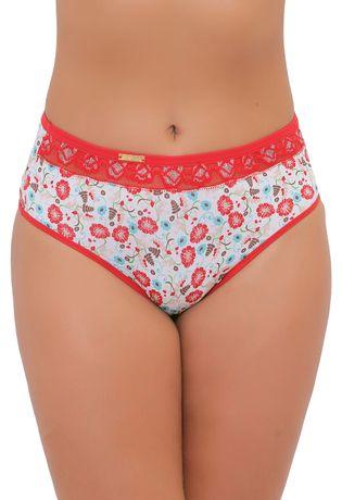 calcinha-calcola-microfibra-estampada-revenda-compra-facil-lingerie-vermelho