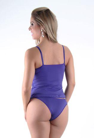 corpete-em-microfibra-compra-facil-lingerie-revenda-COSTAS