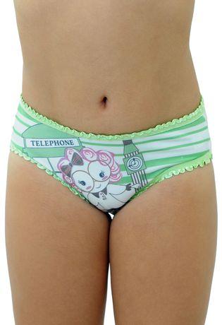calcinha-infantil-compra-facil-lingerie-revenda-revenda-MODELO