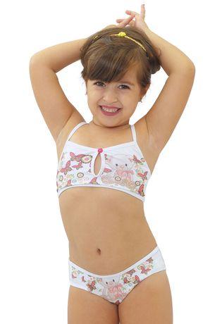 conjunto-infantil-em-microfibra-sublimada-abertura-compra-facil-lingerie-revenda-MODELO