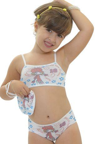 conjunto-infantil-em-micro-com-bolsa-compra-facil-lingerie-revenda-MODELO