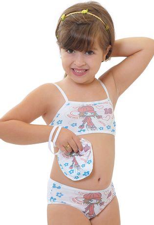 conjunto-infantil-em-micro-com-bolsa-compra-facil-lingerie-revenda-COSTAS