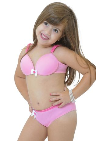 conjunto-infantil-em-microfibra-lisa-com-bojo-compra-facil-lingerie-revenda-MODELO