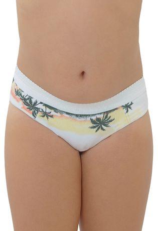 calcinha-infantil-em-cotton-compra-facil-lingerie-revenda-MODELO