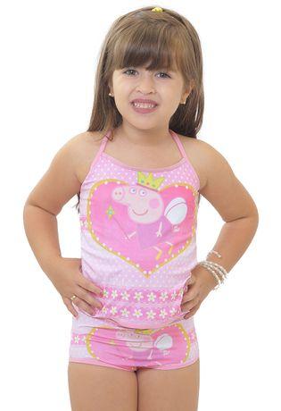 baby-doll-infantil-em-microfibra-sublimada-compra-facil-lingerire-revenda-MODELO