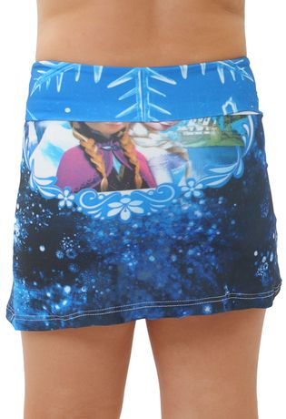saia-infantil-estampa-sublimada-compra-facil-lingerie-revenda-COSTAS