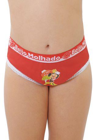 calcinha-em-cotton-estampa-em-silk-elastico-exposto-compra-facil-lingerie-revenda-MODELO