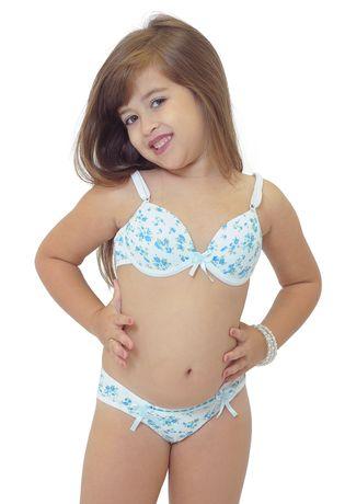 conjunto-infantil-com-bojo-em-cotton-estampado-compra-facil-lingerie-revenda-MODELO