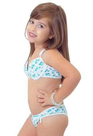 conjunto-infantil-com-bojo-em-cotton-estampado-compra-facil-lingerie-revenda-COSTAS