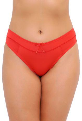 calcinha-conforto-revenda-microfibra-compra-facil-lingerie-vermelho