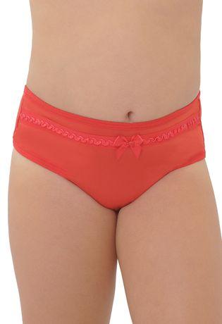 calcinha-em-mcirofibra-com-lacinho-lisa-compra-facil-lingerie-revenda-MODELO