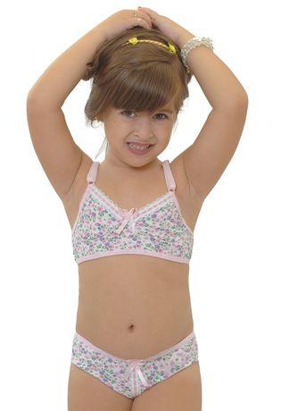 conjunto-infantil-em-cotton-compra-facil-lingerie-revenda-MODELO