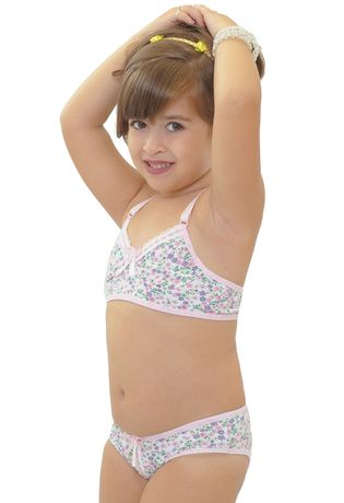 conjunto-infantil-em-cotton-compra-facil-lingerie-revenda-COSTAS