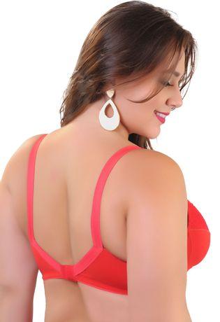 sutia-em-microfibra-plus-size-renda-revenda-compra-facil-lingerie-vermelho-c