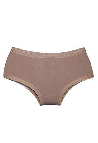 calcinha-modelo-short-em-cotton-compra-facil-lingerie-revenda-MODELO