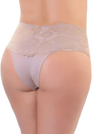 calcinha-calcola-em-microfibra-renda-revenda-compra-facil-lingerie-costas