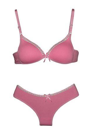 conjunto-juvenil-em-cotton-com-bojo-compra-facil-lingerie-revenda-ROSA-CLARO-1