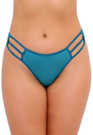 calcinha-tiras-revenda-compra-facil-lingerie-modelo
