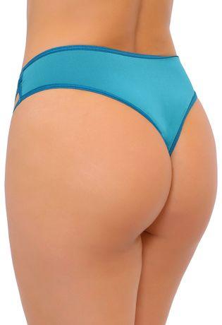 calcinha-tiras-revenda-compra-facil-lingerie-costas