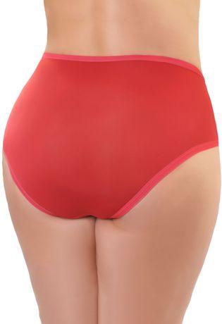 calcinha-calcola-microfibra-lisa-compra-facil-lingerie-vermelho-c-