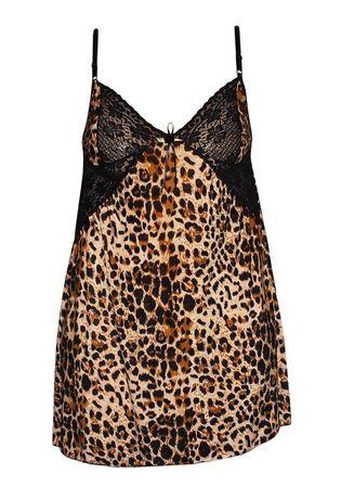 camisola-plus-size-em-liganete-estampada-compra-facil-lingerie-revenda-ONCA