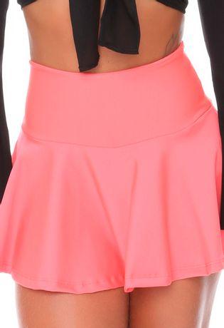 short-saia-em-cotton-compra-facil-lingerie-revenda-MODELO