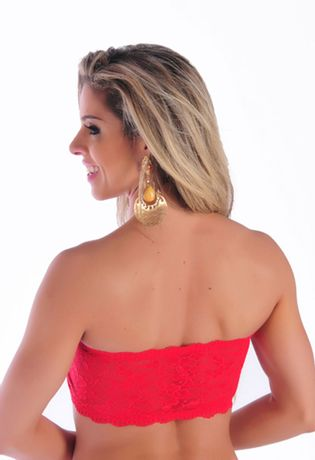 faixa-em-renda-compra-facil-lingerie-Revenda-e-Atacado-Foto-Modelo-COSTAS