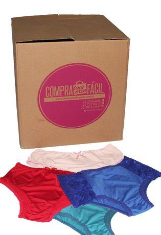 kit-revendedora-lingerie-plus--2