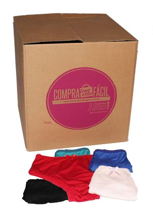 kit-revendedora-lingerie-plus-size