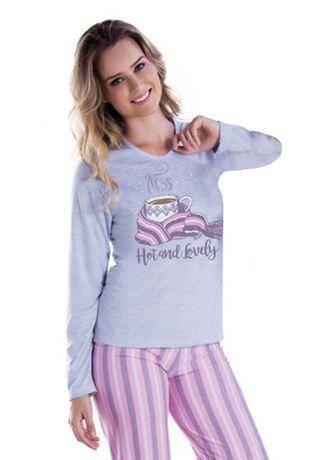 pijama-de-inverno-compra-facil-lingerie-revenda-ROSA-CLARO-2