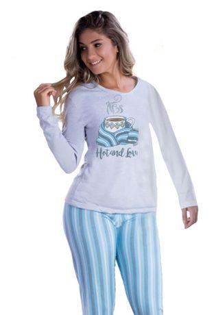 pijama-de-inverno-compra-facil-lingerie-revenda-AZUL-CLARO