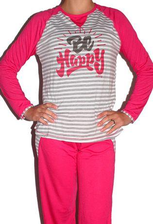 pijama-manga-longa-compra-facil-lingerie-revenda-MODELO