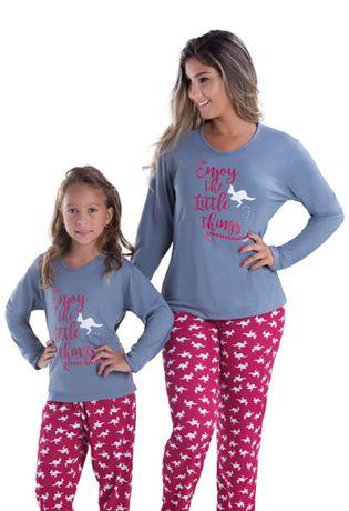 pijama-de-inverno-em-malha-compra-facil-lingerie-revenda-CINZA-ESCURO