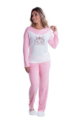 pijama-de-inverno-em-soft-compra-facil-lingerie-revenda-ROSA-CLARO
