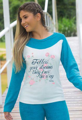 pijama-de-inverno-em-soft-compra-facil-lingerie-revenda-AZUL-CLARO