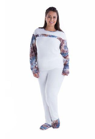pijama-de-inverno-compra-facil-lingerie-revenda-BRANCO