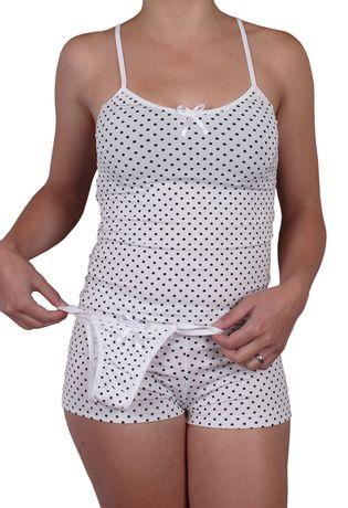 baby-doll-em-liganete-com-calcinha-compra-facil-lingerie-revenda-BRANCO