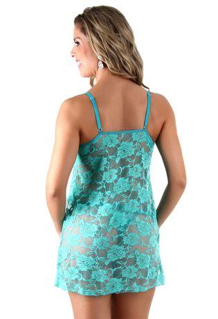 camisola-sesy-em-renda-compra-facil-lingerie-costa