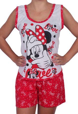 pijama-regata-em-malha-compra-facil-lingerie-revenda-VERMELHO