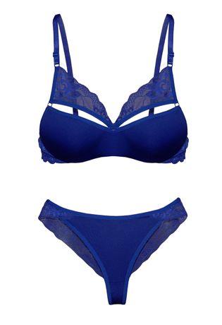 conjunto-de-lingerie-strappy-compra-facil-lingerie-atacado-AZUL-CANETA