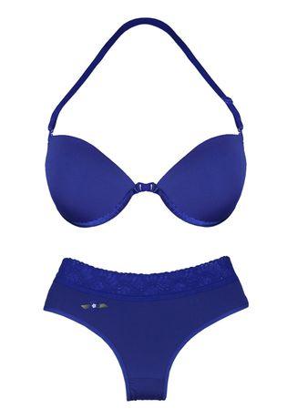 conjunto-em-microfibra-e-renda-compra-facil-lingerie-revenda-MODELO