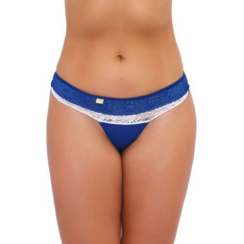 calcinha-tanga-fio-dental-sexy-em-renda-microfibra-compra-facil-lingerie-AZUL-CANETA