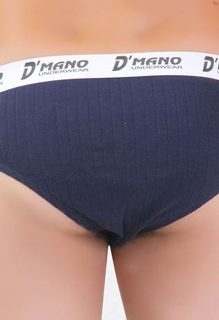 cueca-masculina-slip-compra-facil-lingerie-costas