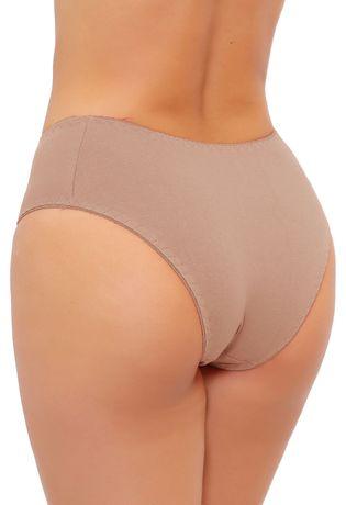 calcinha-calcola-algodao-cotton-revenda-compra-facil-lingerie-costas