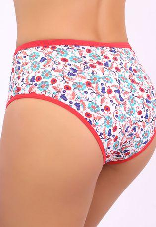 calcinha-modelo-calcoca-estampada-em-microfibra-compra-facil-lingerie-Revenda-Foto-Modelo-Costas