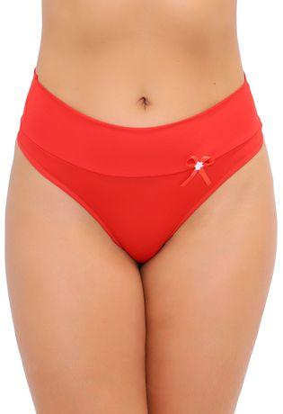 calcinha-cos-alto-compra-facil-lingerie-revenda-compra-facil-lingerie-modelo