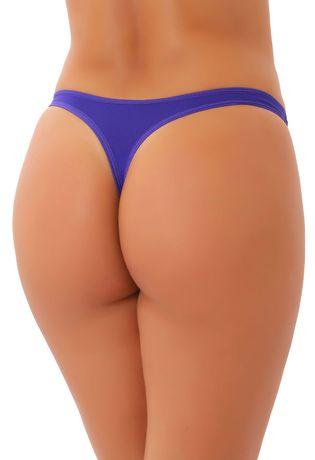calcinha-modelo-tanga-em-microfibra-e-renda-compra-facil-lingerie-revenda-COSTAS