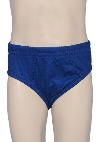cueca-infantil-em-algodao-compra-facil-lingerie-revenda-MODELO