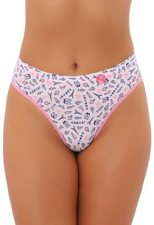 calcinha-modelo-conforto-em-micro-estampada-cormpra-facil-lingerie-revenda-ROSA-CLARO